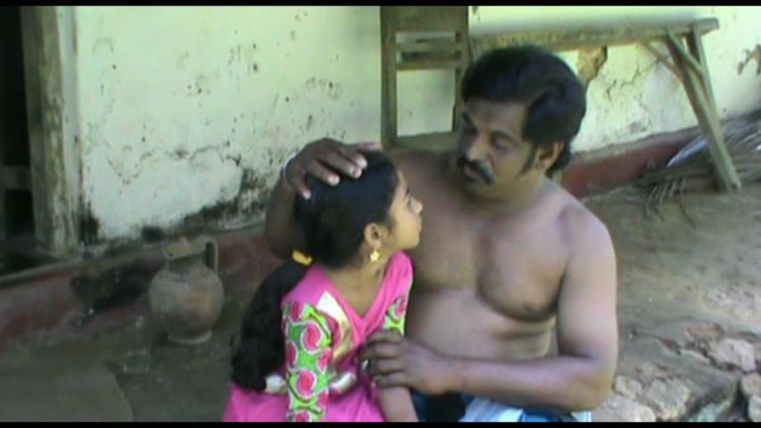 Array - anbulla appa  u2013 tamil short film 2015 https   www youtube com watch v      rh   massmediaslk wordpress com